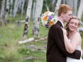 flagstaff-florists-bridal-bouquets-weddings-glamorous-occasions-2