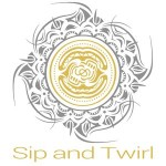 Northern Arizona Flagstaff Wedding Planners Sip and Twirl