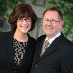 flagstaff wedding guide ministers officiants
