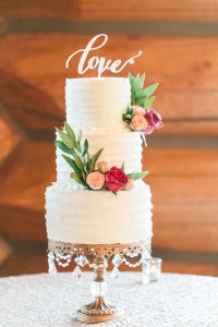 flagstaff wedding cakes, bakeries, ace and whim