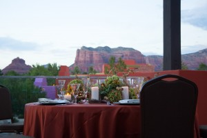 Sedona Arizona The Collective