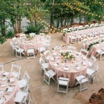 lauberge sedona wedding packages