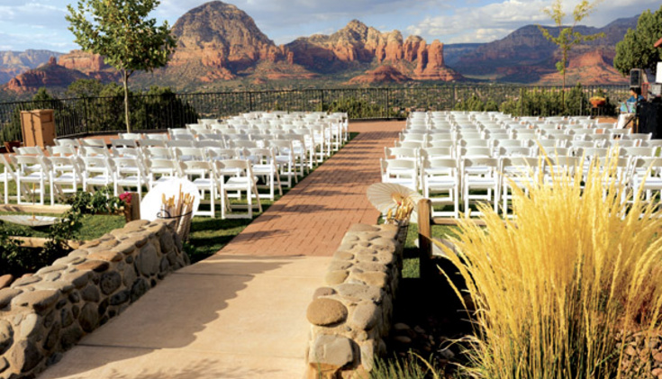 Sedona Wedding Venues.List Of Sedona Wedding Venues Best Of Sedona Weddings